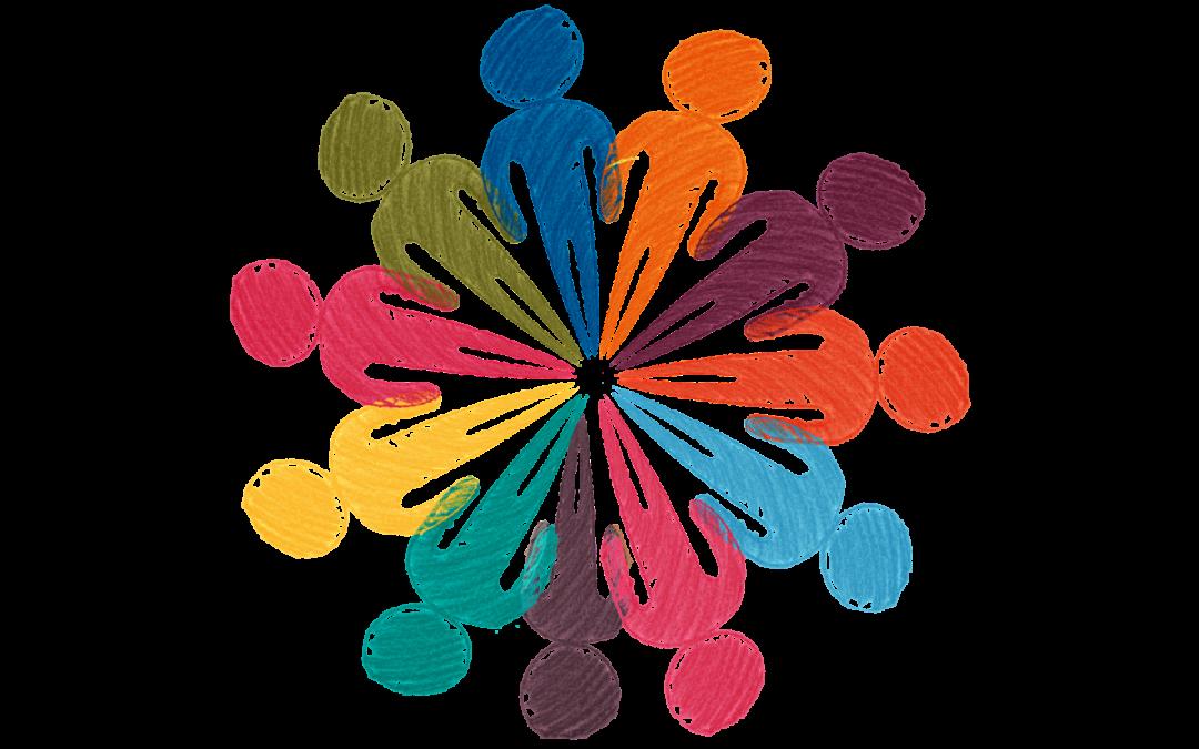 Colaboraciones docentes terapia familiar 2018-2019